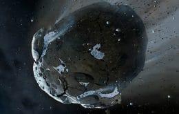 Pesquisador do Arizona busca voluntários para identificar asteroides ativos