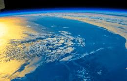 """Berço para vida alienígena? Conheça os exoplanetas """"hiceânicos"""""""