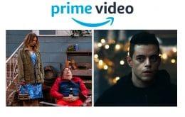 Amazon Prime Video: lançamentos da semana (23 a 29 de agosto)
