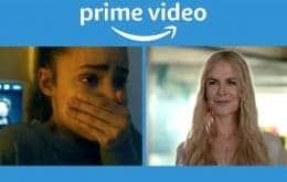 Amazon Prime Video: lançamentos da semana (16 a 22 de agosto)