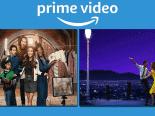 Amazon Prime Video: lançamentos da semana (1 a 8 de agosto)