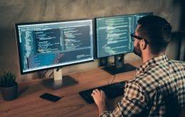 Demand for mobile developer grows 600%; see tips for entering the market