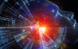 Dia do Psicólogo: como tratar a mente humana em um mundo cada vez mais tecnológico?