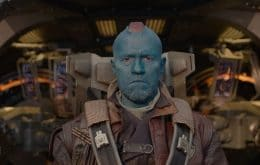 Confira atores que estão em 'O Esquadrão Suicida' e 'Guardiões da Galáxia'