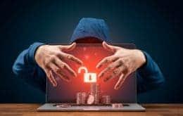 EE. UU. Quiere fortalecer el monitoreo de criptomonedas para combatir a los piratas informáticos