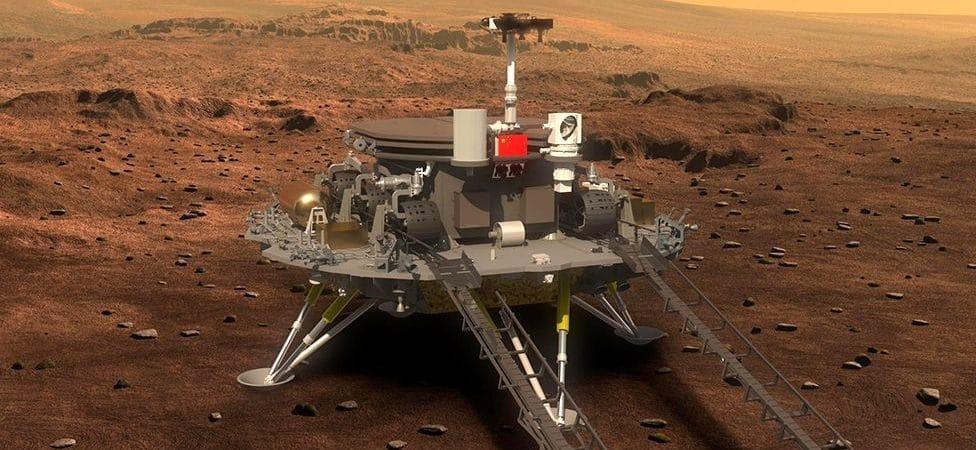 rover-Zhurong-976x450