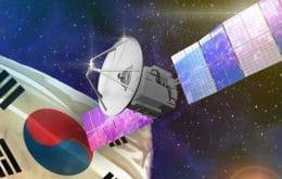 Coreia do Sul anuncia primeira missão de exploração lunar do país; saiba detalhes