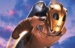 'The Rocketeer' ganhará nova versão para o Disney+