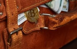 Cryptocurrencies: PF seizes bags of money under investigation in RJ