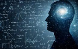 Livro resgata um fundamento essencial (e quase esquecido) da Matemática