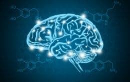 Vício digital pode nos deixar dependentes da dopamina?