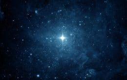 Objetos de outros sistemas estelares podem não ser tão raros quanto pensávamos, diz estudo