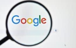 Aniversário do Google: relembre os termos mais buscados da última década