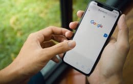 Google Lens: How to use the smart recognition app on iPhone