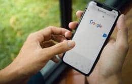 Google Lens: como usar o app de reconhecimento inteligente no iPhone