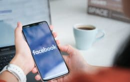 Facebook: como limitar comentários em postagens