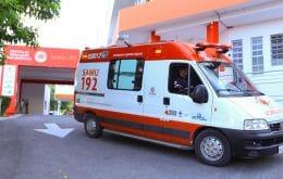 Microondas em ambulâncias: como um time de especialistas pretende revolucionar a medicina