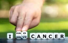 Pesquisa amplia possibilidades de tratamento para câncer de pulmão