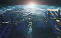 Voltaje en ISS: el módulo ruso Zvezda activa la alarma de humo
