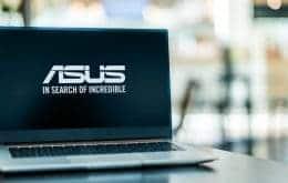 Asus se prepara para chegada do Windows 11 com atualização de BIOS para placas-mãe