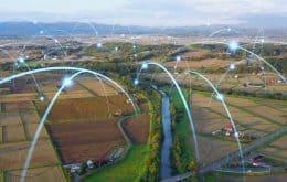 La conectividad de campo sigue siendo un desafío en la agroindustria brasileña