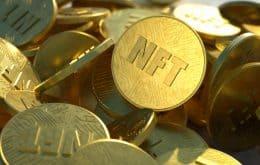Comprador de NFT falso recebe dinheiro de volta