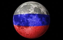 """""""Technical Problems"""" Lead Russia to Delay First Lunar Mission in Decades"""