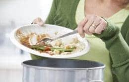 Instituto BRF lança programa para startups e busca soluções para reduzir desperdício de alimentos