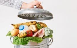 Alergia alimentar:  72% das pessoas não sabem como tratar a doença