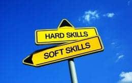 Hard Skills e Soft Skills: o que são e por que investir nelas