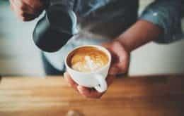Coffee coin chega com força em plena geada que afeta plantações de café