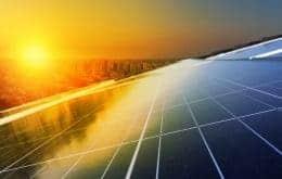China quiere construir una estación espacial para capturar energía solar para 2030