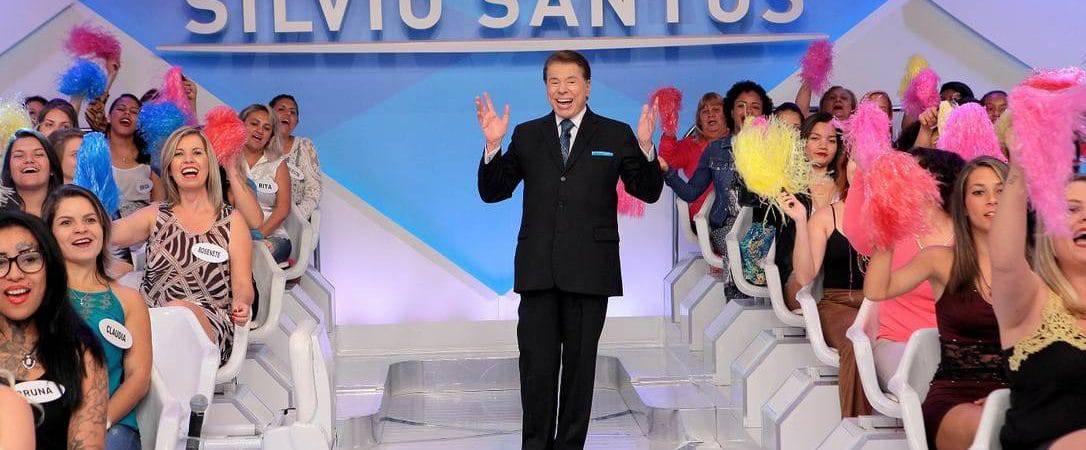 silvio-santos-1086x450