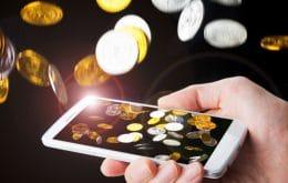 Smartphones 5G serão responsáveis por 50% da receita de vendas de celulares até 2025; faturamento global será de US$337 bi
