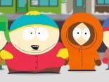 Criadores de 'South Park' assinam contrato de US$ 900 milhões por filmes para Paramount+