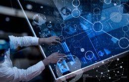 Abertura de empresas de tecnologia cresce 210% em dez anos no Brasil