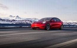 Analista desmonta Tesla Model 3 e fala da qualidade de produção