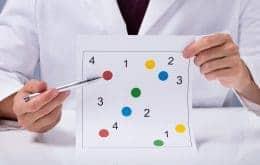 Pandemia: avaliação neuropsicológica apresenta melhores resultados na forma digital