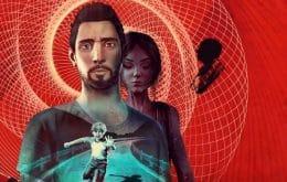 'Vertigo': juego basado en la película de Alfred Hitchcock gana tráiler