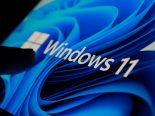 Windows 11 mal chegou e já faz parte de ataque de hackers em phishing