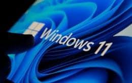 É oficial: Microsoft lança Windows 11