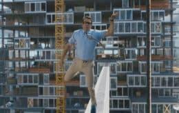Ryan Reynolds revela que 'Free Guy' vai ganhar continuação e tira sarro da Disney