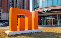 New automaker in sight: Xiaomi announces it will produce electric cars soon