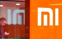 Gadget multifuncional: Xiaomi mostra projeto de óculos inteligentes