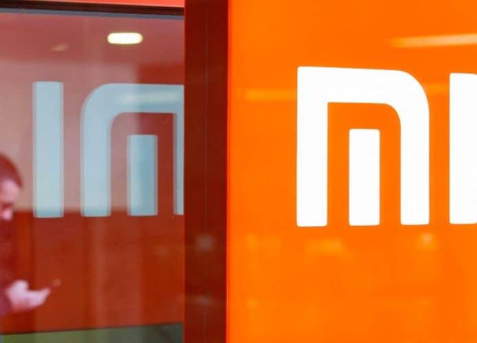 Xiaomi anuncia aposentadoria da marca Mi. Imagem: viewimage/Shuterstock