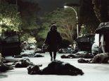 'Y: The Last Man', série inédita do Star+ inspirada em HQ ganha trailer