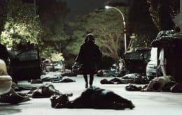 'Y: The Last Man', la primera serie Star + inspirada en HQ gana el tráiler