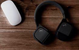 Yamaha começa a vender seus fones YH-L700A com som espacial 3D