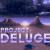 """Project Deluge retrieves """"new games"""" for Dreamcast and Xbox"""