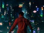 Escritor de 'Altered Carbon' está criando jogo ao lado do diretor de 'Distrito 9'